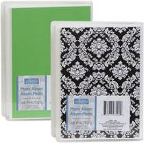 photo albums in bulk bulk mini fashion photo albums 4x6 in at dollartree c songs