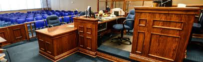Desk Divorce Alberta Saskatchewan Law Courts Faq