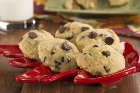 diabetic cookie recipes top 16 best cookie recipes you u0027ll love