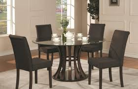 painting a dining room table dining room table black friday u2022 dining room tables ideas