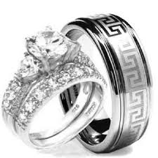 wedding band sets best images collections hd for gadget windows