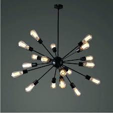 Hanging Light Bulb Pendant Hanging Light Bulb Pendant Light Bulb Hanging L Pendant