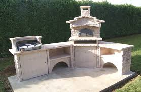 barbecue cuisine d cuisine d ete en reconstituee barbecue provence lzzy co