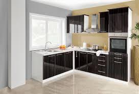 kitchen wooden furniture kitchen wooden furniture hotcanadianpharmacy us