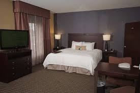 Comfort Inn Vineland New Jersey Hampton Inn U0026 Suites Vineland Updated 2017 Prices U0026 Hotel