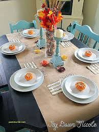 tablecloths lovely thanksgiving paper tablecloths thanksgiving