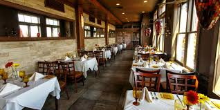 dining room restaurant corporate events liberty house meetings events in central nj