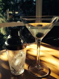 gin martini review four pillars gin u2013 the martini whisperer
