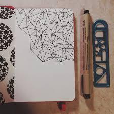 25 beautiful moleskine ideas on pinterest leather notebook