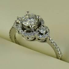 inel de logodna cu diamant 95 best inele de logodna engagement rings images on