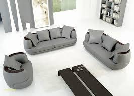 canap cuir blanc 3 places canap simili cuir blanc 3 places archives table basse de salon