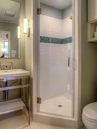 bathroom corner shower ideas small bathrooms with corner shower caruba info