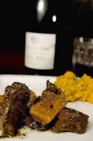 jamaikanische küche die 25 besten curry goat ideen auf jamaikanische