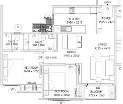 100 the marq floor plan picture student living in milwaukee
