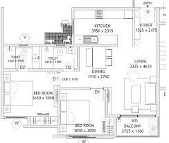 colby college floor plans 100 marq floor plan colby college floor plans u2013 meze