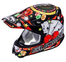 suomy motocross helmets suomy mx helm mr jump jackpot schwarz mx shop rhein main