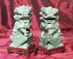shisa statues shisa statues for sale in canada 11 second shisa statues
