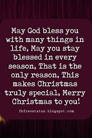 religious christmas card sayings religious christmas card sayings quotes greetings messages