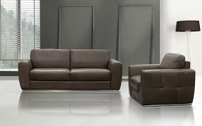 Manhattan Leather Chair Leather Furniture Gallery Sectionals Sofas U0026 Chairs