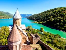 Georgia Travel Packages images 3 6 april georgia tbilisi holiday package with both ways flights png