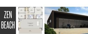 coastal cottage floor plans baby nursery bach house plans beach house plans southern living