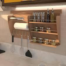 cinco hechos de mind numbing sobre muebles auxiliares ikea pin de dimitar en kitchen house cocinas y decoración