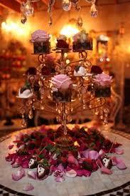 Opulent Treasure Opulent Treasure Candelabras