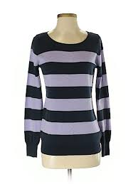 women u0027s sweaters on sale up to 90 off retail thredup