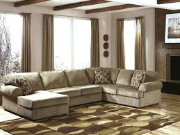 U Shaped Sectional Sofa Large Sectional Furniture Best Couches U Shaped