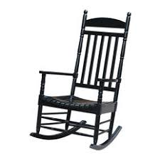 traditional outdoor rocking chairs houzz