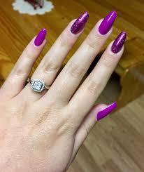 practice set of gel nails redditlaqueristas