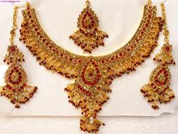 gold jewelry sets for weddings expensive gold jewelry photo reqh andino jewellery