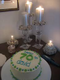 70th birthday cake u2014 what u0027s cooking on planet byn