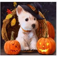 online get cheap halloween painting crafts aliexpress com
