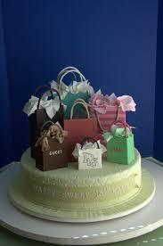 the 25 best female birthday cakes ideas on pinterest 30