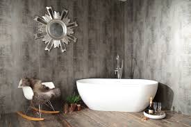 Fired Earth Bathroom Furniture Fired Earth Wall Cladding 2 6mtrs X 375mm X 10mm Per Panel Home