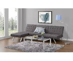 Gray Chaise Lounge Chaise Lounges For Sale Aptdeco