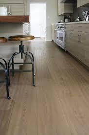 Hardwood Flooring Rancho Cucamonga Natura Designer Hard Maple Charm Lauzon Hardwood Flooring