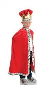 Halloween King Costume Kids King Authur Costume Halloween Costume Brainstorming