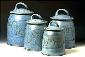 purple kitchen canisters purple kitchen canisters colored kitchen canisters purple kitchen