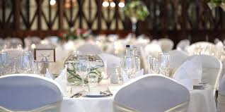 Wedding Packages Wedding Venues In Leeds Clayton Hotel Leeds