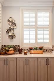 kitch cabinetry u0026 design austin custom kitchen cabinet boutique