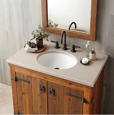 sinks bathroom sinks undermount ruehlen supply company north