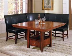 kitchen dining furniture residential kitchen booth seating