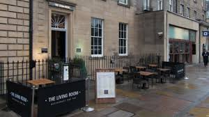 the livingroom edinburgh 77 the living room george edinburgh edinburgh pubs