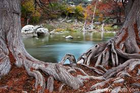 Texas landscapes images Landscape photo jpg