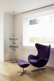 Design Heizkoerper Wohnzimmer 50 Moderne Heizkörper Für Wohnraum Und Badezimmer