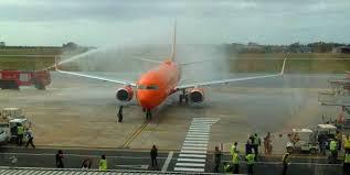 Port Elizabeth Airport Car Hire Cheap Flights From Johannesburg To Port Elizabeth Jhb Pe