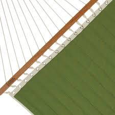 fresh canvas hammock chair pattern 5784