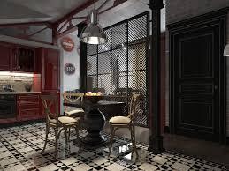 kitchen room picture of modern kitchen designs kitchen rooms